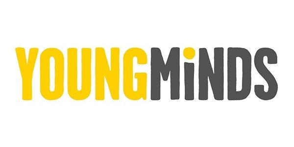 Young Minds logo square_800(4)_800